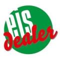 https://www.yelp.com/biz/eis-dealer-halle-saale