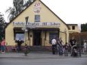 https://www.yelp.com/biz/eisdiele-angelina-berlin