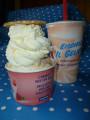 https://www.yelp.com/biz/eisdiele-il-gelato-ludwigshafen-am-rhein
