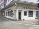 Bild: Eisel Gastro GmbH - Rathsstuben in Mülheim an der Ruhr