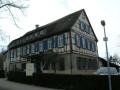 https://www.yelp.com/biz/restaurant-eisenbahn-schw%C3%A4bisch-hall-2