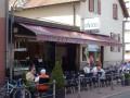 https://www.yelp.com/biz/eis-caf%C3%A9-riviera-frankfurt-am-main-3