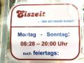 https://www.yelp.com/biz/eiszeit-flensburg