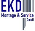 Bild: EKD Montage & Service GmbH in Zwickau