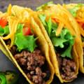 El Burrito span.-mex. Restaurant mit Bar