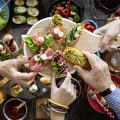 El Erni Spanisches Restaurant