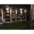 ELB-GYM Fitnesscenter