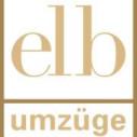 Logo ELB-UMZUEGE.de Arash Faqiriy