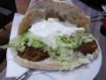 https://www.yelp.com/biz/elbe-kebab-house-hamburg