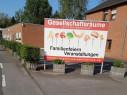 Bild: Elbern, Ludwig Partyservice in Leverkusen