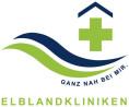 Logo Elblandkliniken Meißen GmbH & Co.KG