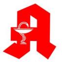 Logo Elch-Apotheke