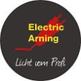 Bild: Electric Arning in Waldkraiburg