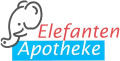 Logo Elefanten-Apotheke