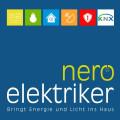 Bild: Elektriker Nero in Stuttgart
