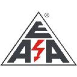 Logo Elektro-Anlagen Adelsberg GmbH