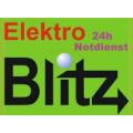 Elektro Blitz W.& U. GmbH
