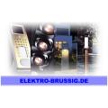 Elektro Brussig