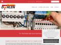 Bild: Elektro Dohlen in Aachen