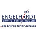 Elektro Engelhardt E.