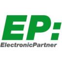 Logo Elektro Fischer GmbH