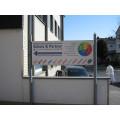 Elektro-Hausgräten-Service Scholz & Partner