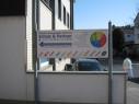 https://www.yelp.com/biz/scholz-und-partner-elektro-hausger%C3%A4te-service-k%C3%B6ln