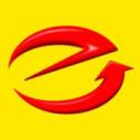 Logo Elektro Henneken GmbH