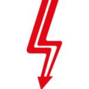 Logo Elektro Kayser Inh. M. Köster u. J. Lüders
