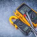 Bild: Elektro Knaak GmbH Elektromeister in Bremen