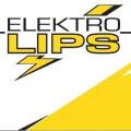 Bild: Elektro Lips Jörg Neblung       in Erfurt