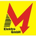 Elektro Martini GmbH