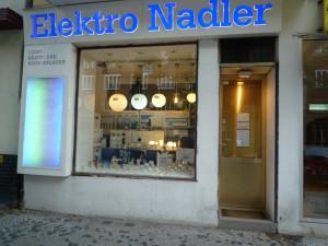 https://www.yelp.com/biz/elektro-nadler-berlin-3
