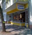 https://www.yelp.com/biz/elektro-rimmler-lichtideen-heidelberg-2