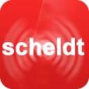 Logo Elektro Scheldt GmbH