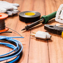 Bild: Elektro Schillinger GmbH Elektroinstallation Datennetze Kommunikation in Freiburg im Breisgau