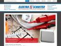 Bild: Elektro Schuster Elektroinstallationen       in Mannheim