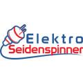 Elektro Seidenspinner GmbH Elektrotechnikbetrieb