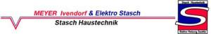 Logo Elektro Stasch GmbH