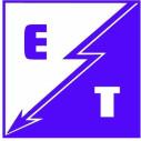 Bild: Elektro Tillmann GmbH in Mönchengladbach