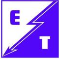 Elektro Tillmann GmbH
