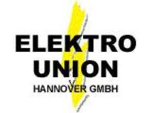 Logo Elektro-Union Hannover GmbH