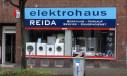 https://www.yelp.com/biz/elektrohaus-reida-hamburg