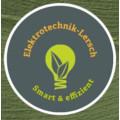Elektrotechnik-Lersch
