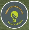 Bild: Elektrotechnik-Lersch in Düsseldorf