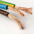 Elektrotechnik - Lex Inh. Marco Knopp Elektroinstallation