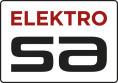 Bild: Elektrotechnik Sa & Söhne GmbH in Euskirchen