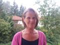 Bild: Eleonore Michaele Hild Heilpraktikerin in Reutlingen