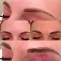 https://www.yelp.com/biz/elfenreich-kosmetik-hamburg
