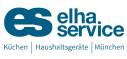 Bild: Elha-Service GmbH in München